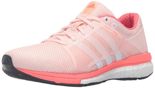 adidas Performance Womens Adizero Tempo 8 Ssf W Womens Running Shoe