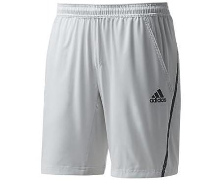 adidas Barricade Shorts Caballero