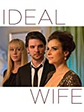 IDEAL WIFE