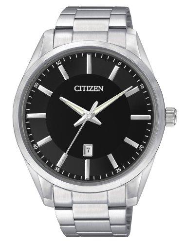 citizen-mens-bi1030-53e-stainless-steel-watch
