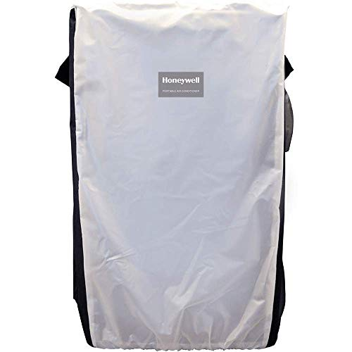 Honeywell Pockets Portable ACS Protective Cover