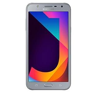 Samsung Galaxy J7 Neo Dual SIM 16GB SM-J701F/DS Plata SIM Free