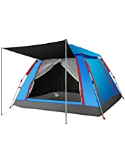 خيمة لرحلات التخييم، موديل SQ-086-B