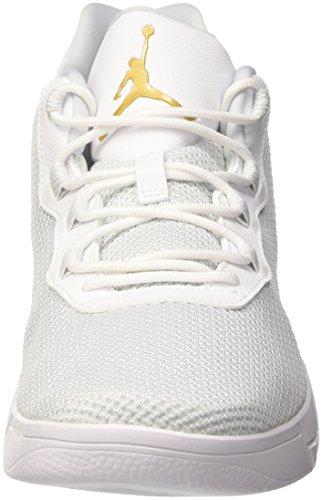 Academy Academy Academy Nike Jordan Jordan Nike Jordan Men's Men's Sneaker Sneaker Nike Nike Sneaker Men's qw4zUxx7S