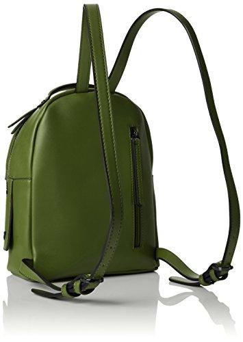 Green Women's Green Anouk Billiard Fiorelli Backpack Handbag 1ATx7qnwz