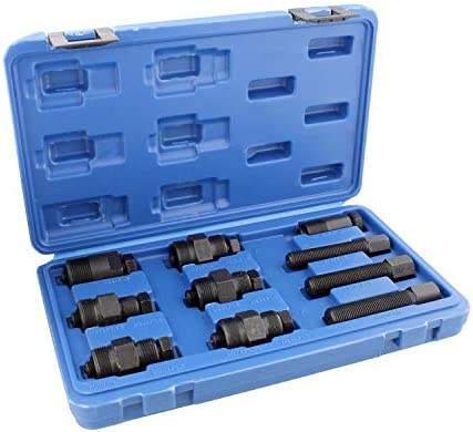 ABN Flywheel Puller 10pc Motorcycle product image