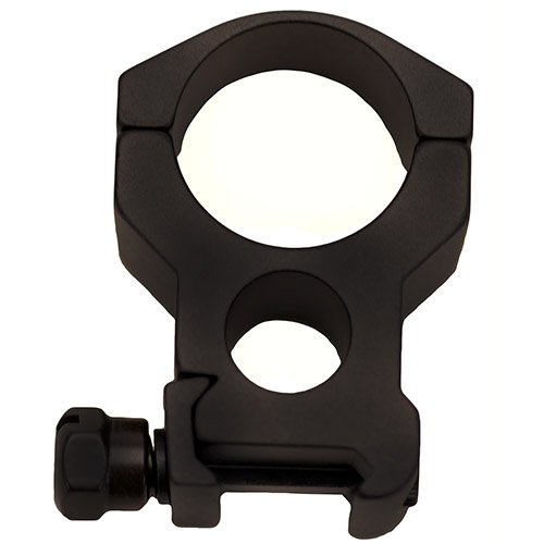 online retailer b25dd 64050 30 mm 1.6-Inch by Burris 420167 GS-42362 Burris Extra-High Height Xtreme  Tactical Ring