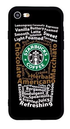 coque iphone xs latte