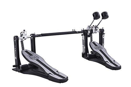 MAPEX Bass Drum Pedal (P600TW)