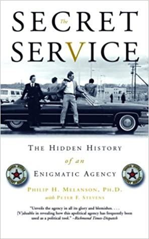 Image result for Secret Service Protective Research Service office files