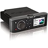 FUSION MS-UD755 AM/FM/SIRIUS/BLUETOOTH UNIVERSAL DOCK - 4-ZONE