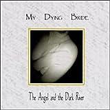 Angel & The Dark River
