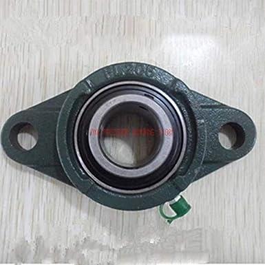 D/&D PowerDrive 98000088 Variable Speed Belt Rubber 9800-0088