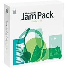 Jam Pack Remix Tools Retail