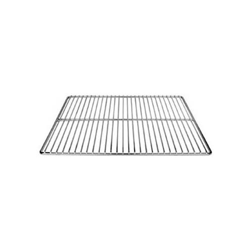 Victory 50597702 Shelf Wire Oven Refrigerator Rack 21.5X25 New 23101