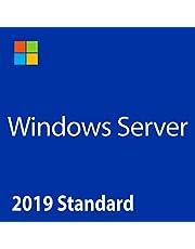 Wíndоws Server 2019 Standard 16-Core