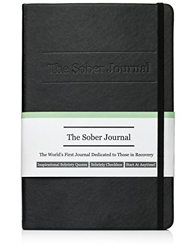 the-sober-journal-the-best-sobriety-gift-for-anyone-in-recovery-inspirational-sobriety-quotes-on-eve