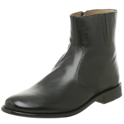 Florsheim Men's Hugo Boot