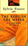 The Rope in the Water, Sylvia Fraser, 0919028438