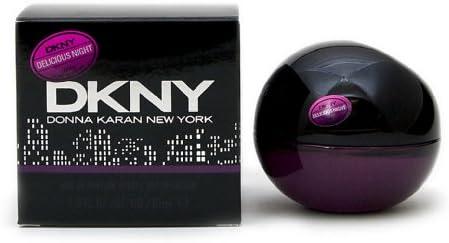 Donna Karan Dkny Be Delicious Night EP 30 Vapo 200 ml
