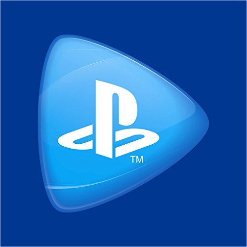 playstation-now-subscription-3-months-ps4-ps3-windows-pc-digital-code