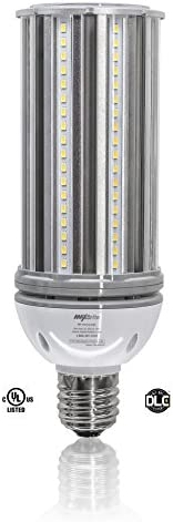 Light 4000K Replaces lumens 100 277V product image