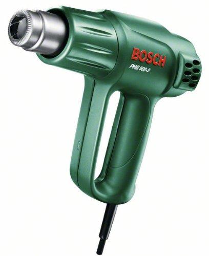 Bosch PHG
