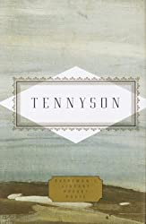 Tennyson: Poems (Everyman's Library Pocket Poets)