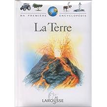 Terre -La