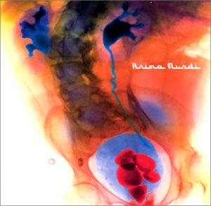 Amazon | Anima Mundi | オムニ...
