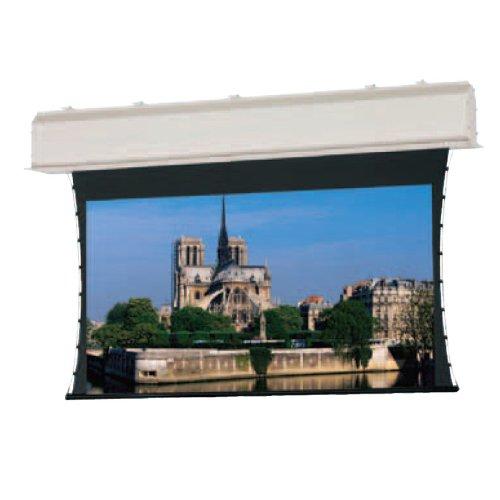 "Da-Lite HC Da-Mat 298"" Diagonal Tensioned Large Advantage Deluxe Electrol HDTV Format Projector Screen"