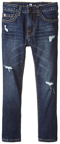 7-for-all-mankind-little-boys-paxtyn-skinny-jean-resurgence-5