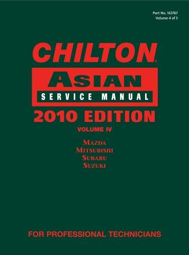 chilton mazda - 9