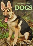 Dogs, Peggy Wratten, 0517250535