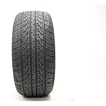 Amazon Com Westlake Sa07 Sport Radial Tire 235 45r18 94y