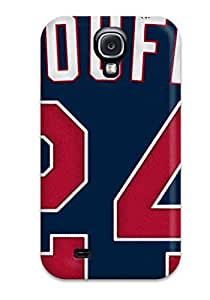Best minnesota twins MLB Sports & Colleges best Samsung Galaxy S4 cases