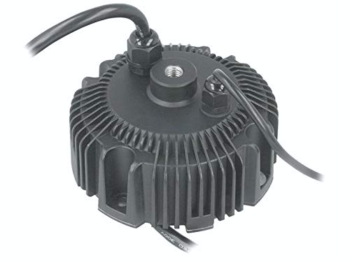 LED Power Supplies 96W 48V 2A CC IP67 W/Cable