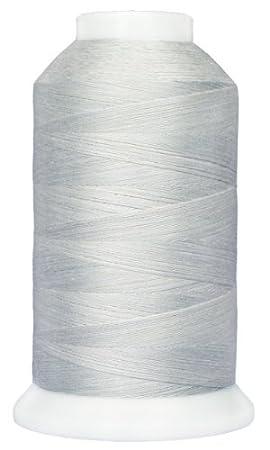Superior Threads King Tut #40//3-Ply Quilting Thread 2000 yds Cone; 945 Cinnaberry 121-02-945