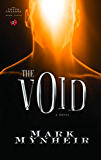 The Void (Truth Chasers)