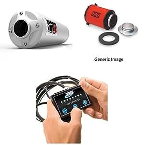 Filtro de espuma, Gen 3/3,5 optimizador cartucho de inyección de combustible