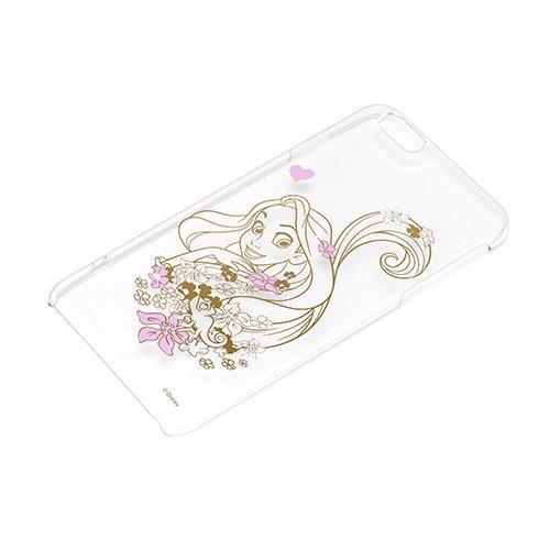rapunzel iphone 6 case