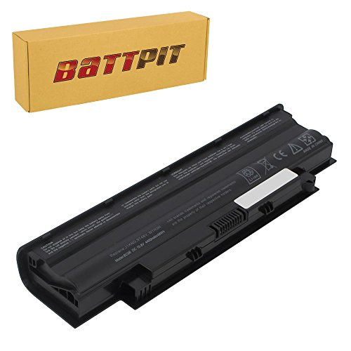 battpitttm-laptop-notebook-battery-replacement-for-dell-inspiron-15r-n5110-4400mah-48wh-ship-from-ca