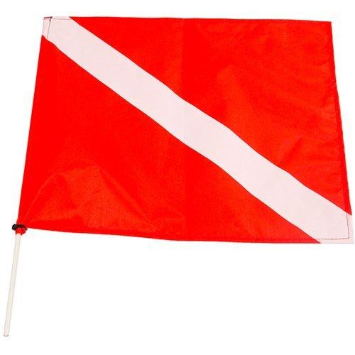 流行に  JBL Flag JBL Dive Dive Flag withファイバーグラス極 B01GH37GZU, BB-STORE:95e72e57 --- kickit.co.ke