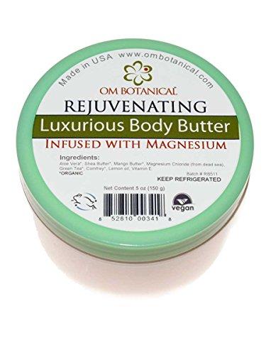 rejuvenating-magnesium-body-butter-rejuvenates-and-moisturizes-aids-better-sleep-relieves-cramps-mig