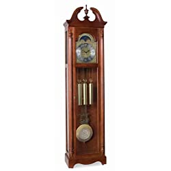 Lynchburg Grandfather Clock KWA127