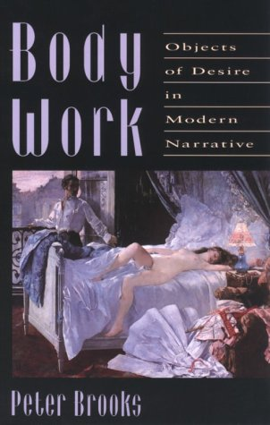 Pdf Lesbian Body Work: Objects of Desire in Modern Narrative