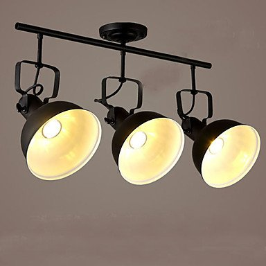 Pendant lights40w traditionalclassic painting feature for mini pendant lights40w traditionalclassic painting feature for mini style woodbambooliving room mozeypictures Choice Image