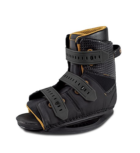 Slingshot Wakeboarding 2018 Option Wake Boot