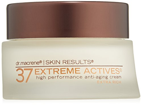 37 Actives Extra Performance Anti Aging