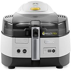 41V4HROvEwL. AC UL250 SR250,250  - Cucina sano e dietetico usando la migliore friggitrice ad aria per friggere senza olio